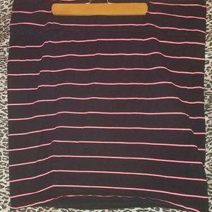 Pencil Skirt Size 3